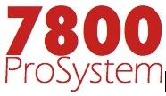 Logo7800.jpg