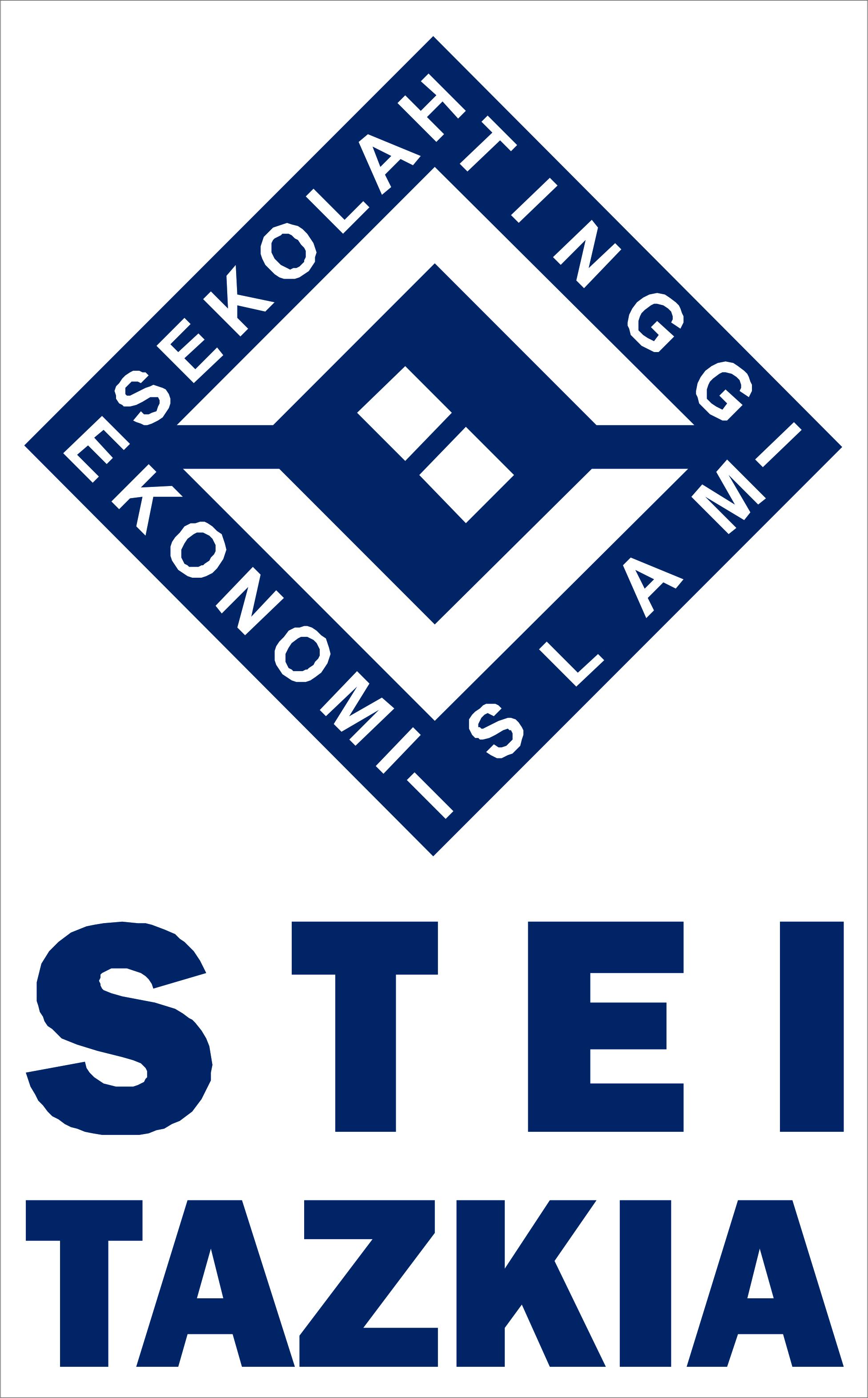 logo marsella