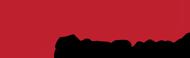 logo supercadeaux.fr