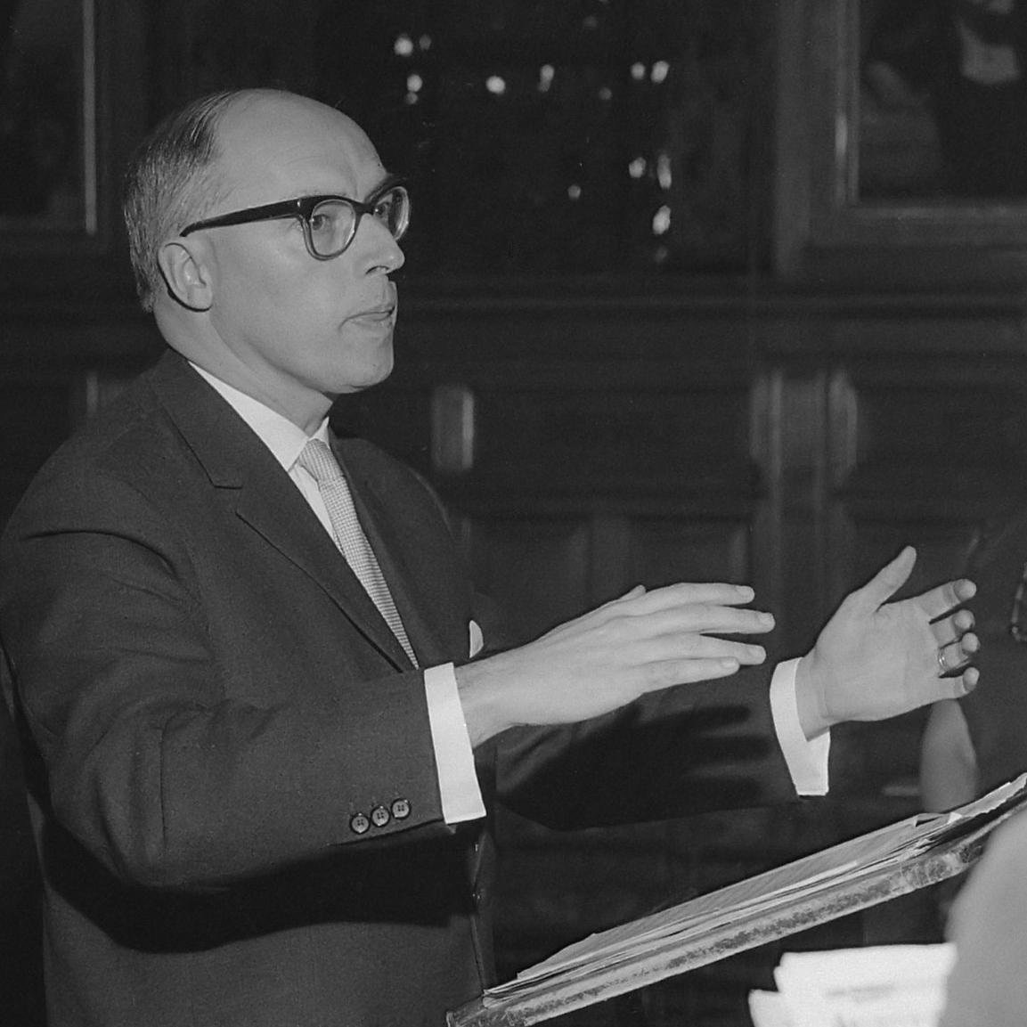 datei:louis toebosch (1962) – wikipedia