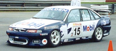 Craig Lowndes' 1996 Holden VR Commodore Lowndes-vr96.jpg