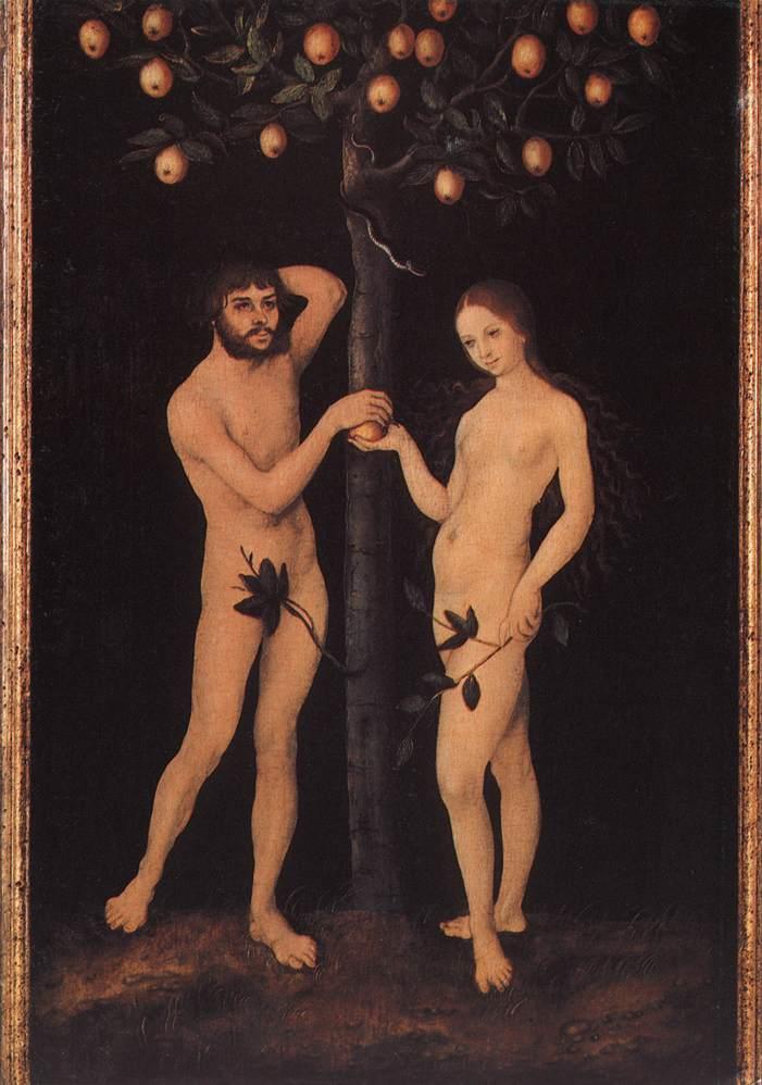 Lucas_Cranach_d._%C3%84._-_Adam_and_Eve_-_WGA05623.jpg