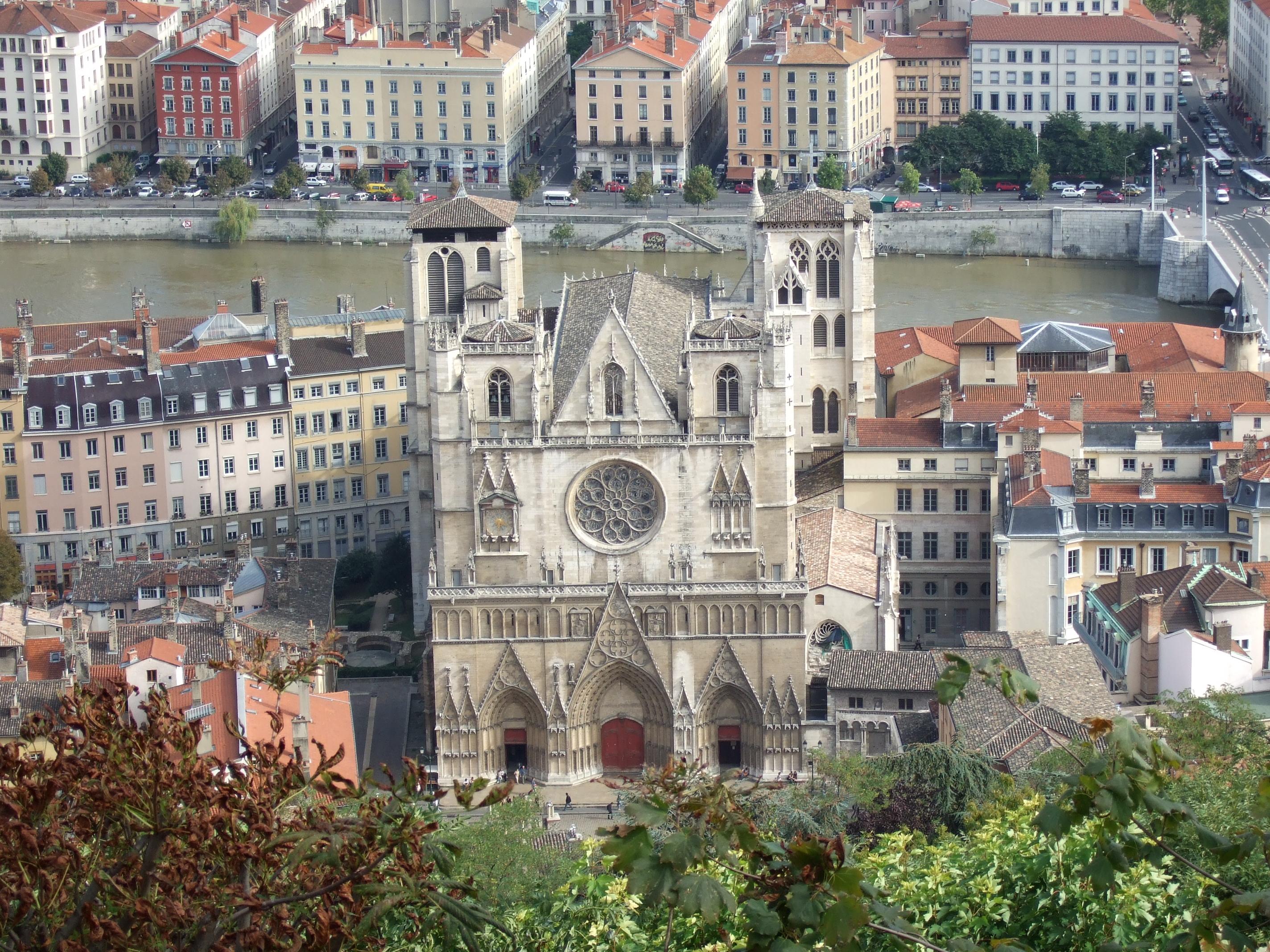 Hotel  Ef Bf Bd Puy Saint Vincent