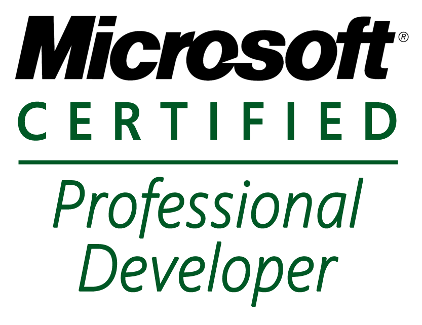Microsoftie Perk 5 Free Microsoft Certification Exams Jon Gallant