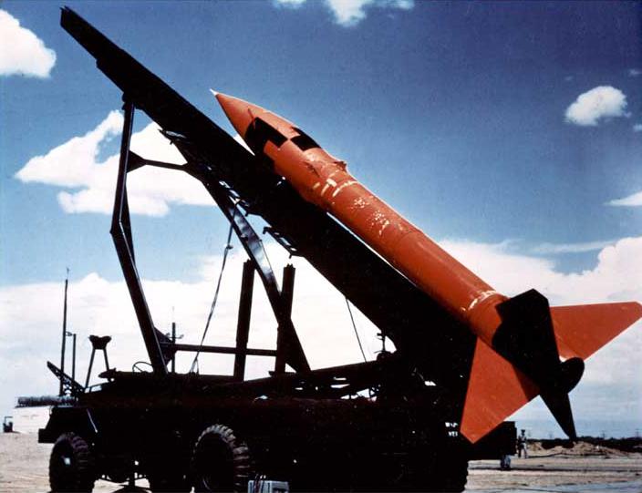 Αρχείο: MGR-1 Τιμίου Ιωάννου rocket.jpg