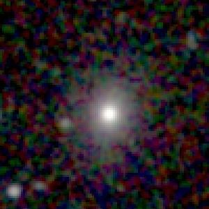 MRK 0501 2MASS.jpg