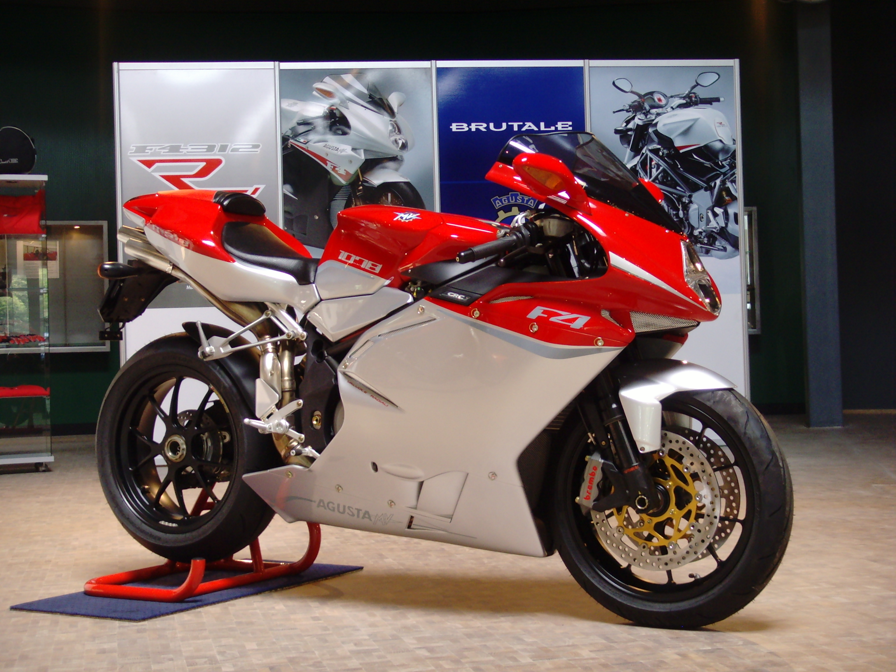 file:mv agusta f4 1078 rr312 - wikimedia commons