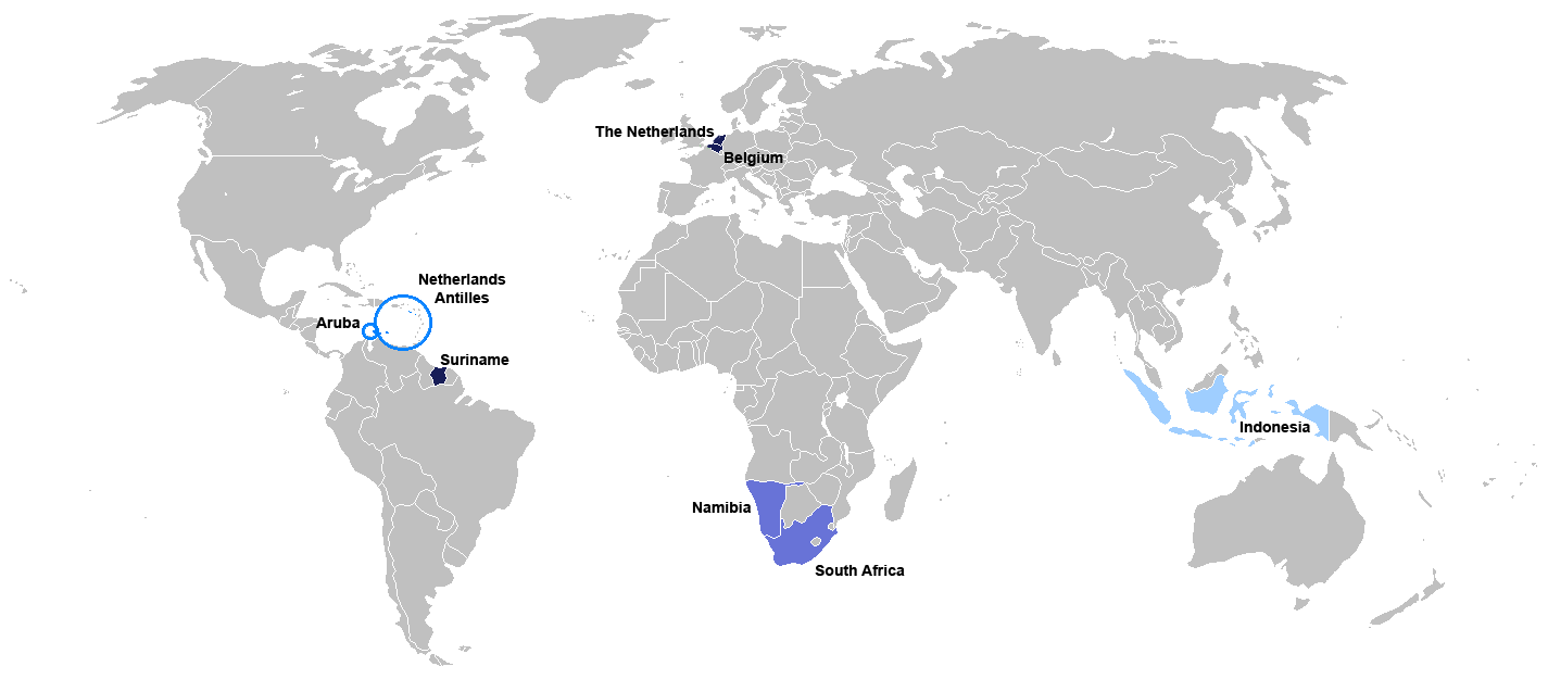 The Embassy of France - Page 3 Map_Dutch_World_scris