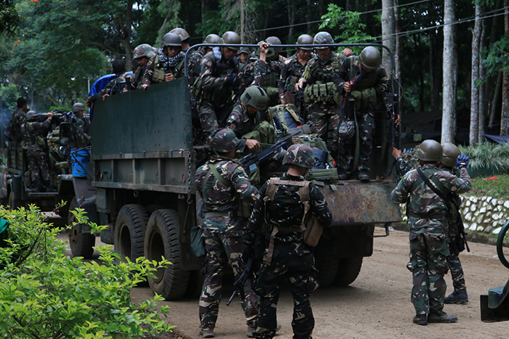 File:Marawi crisis troops.jpg