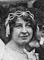 Marcelle Paradeis à Nancy 1912.jpg
