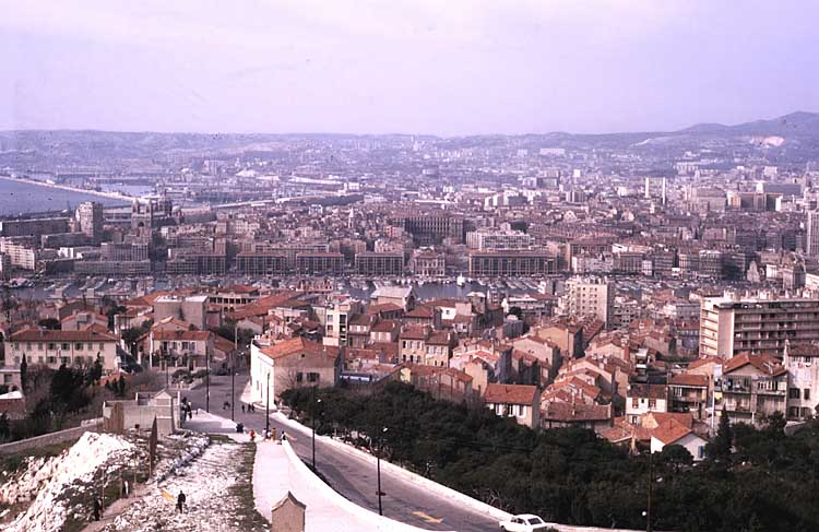 File:Marseille.arp.750pix.jpg - Wikipedia, the free encyclopedia