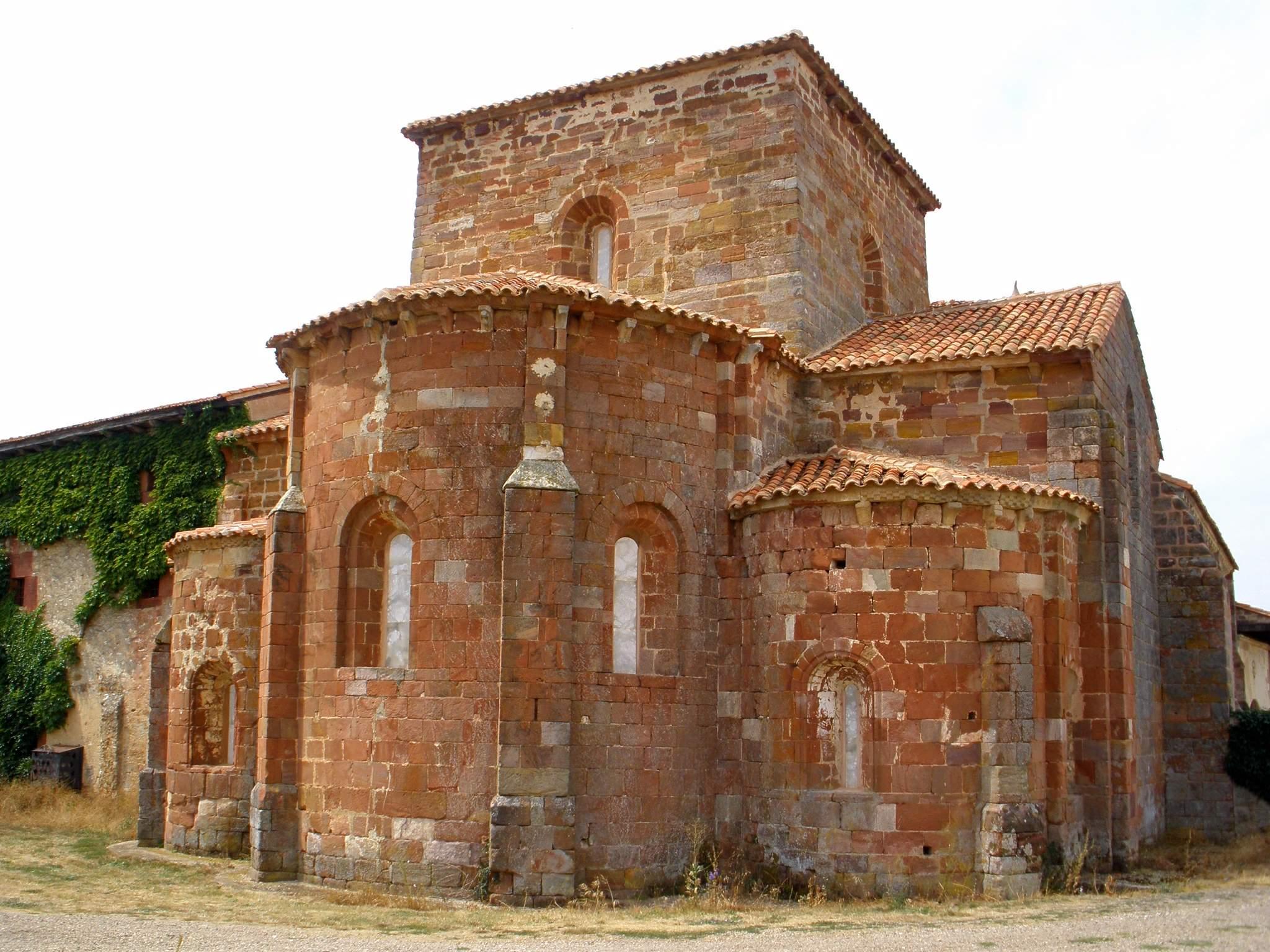 File Mave Monasterio De Santa Maria La Real 13 Jpg Wikimedia Commons