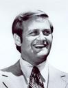 1971 South Carolinas 1st congressional district special election