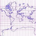Mercator 118.png