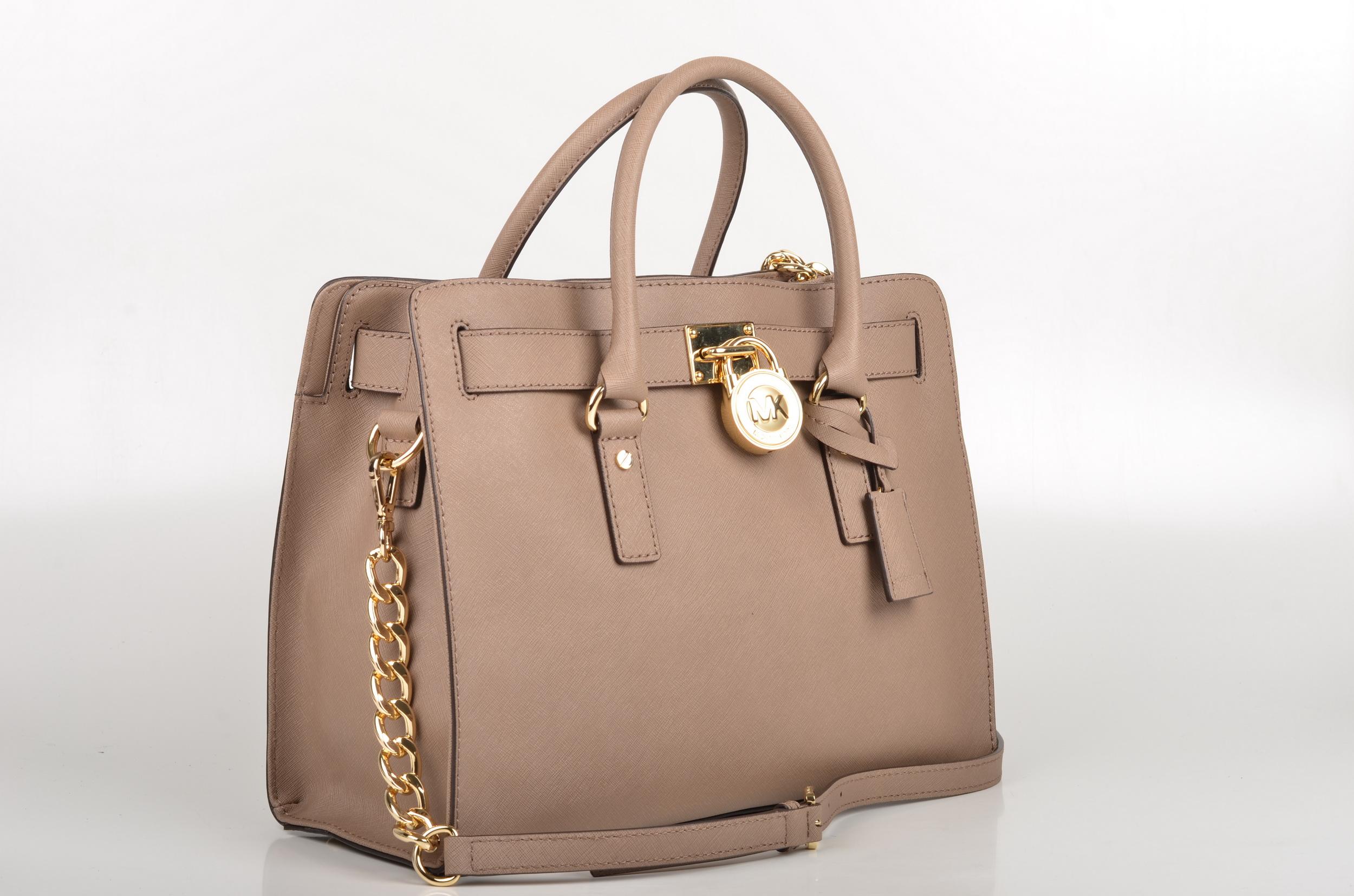 5d6680bb066b Buy michael kors hamilton satchel 2015 > OFF77% Discounted