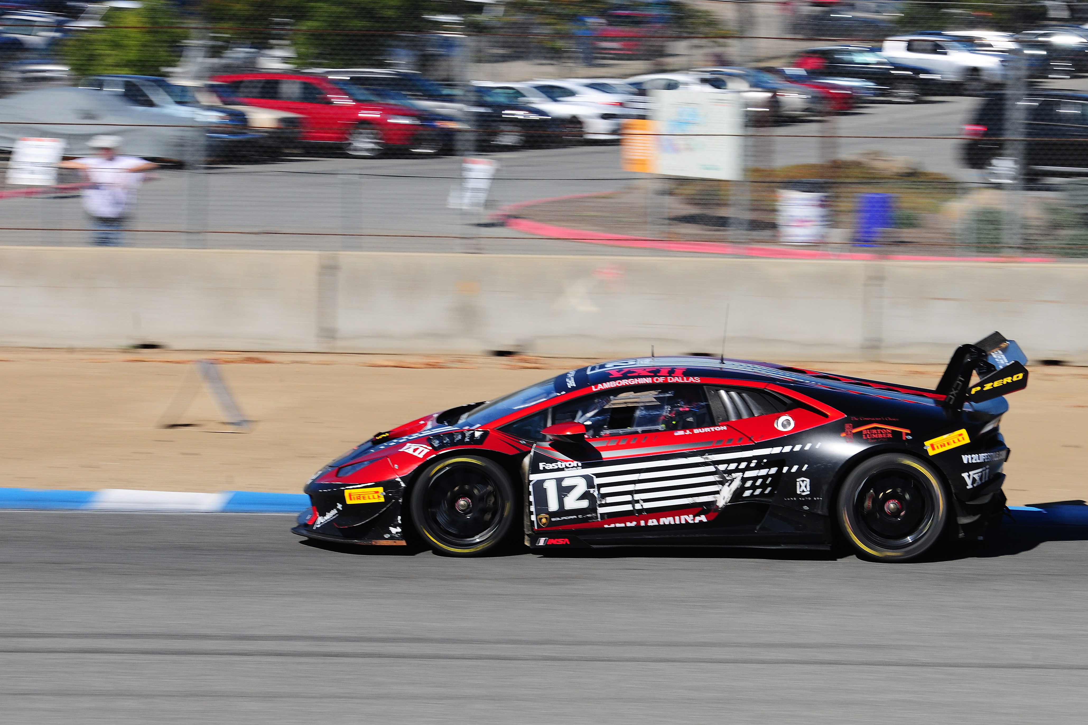 Mazda Raceway Laguna Seca >> File Military Appreciation Day At Mazda Raceway Laguna Seca