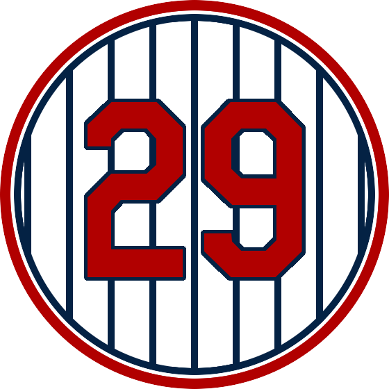 File:Minnesota Twins 29.png - Wikimedia Commons on