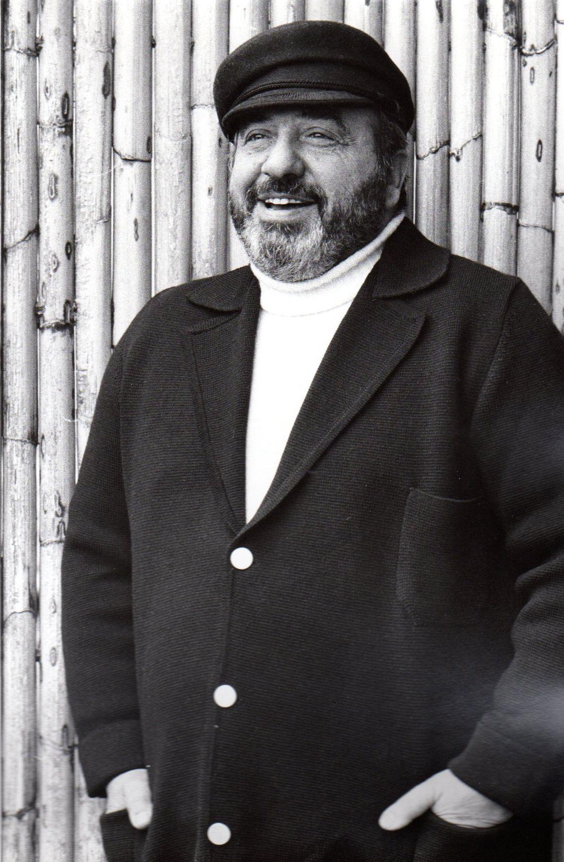 Marcello Marchesi Wikidata