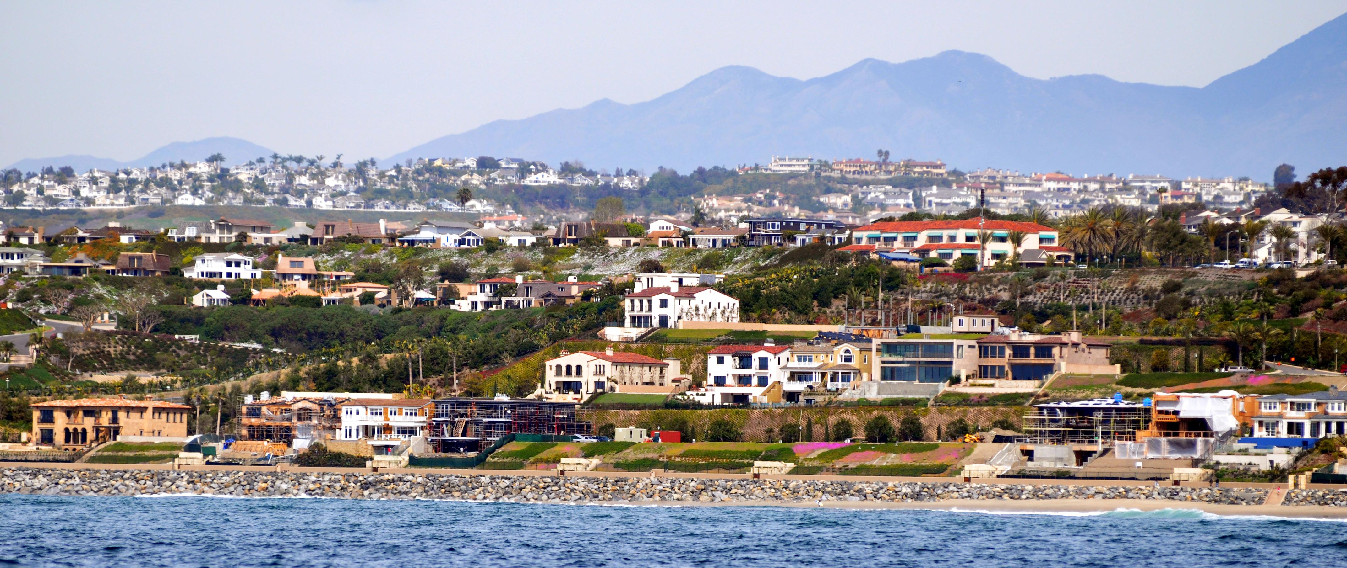 Best Laguna Beach Art Galleries