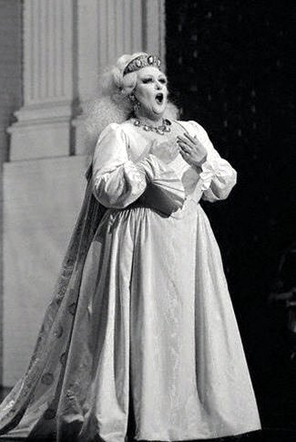 As Rossini's Semiramide at the 1980 Aix-en-Provence Festival Montserrat Caballe.jpg