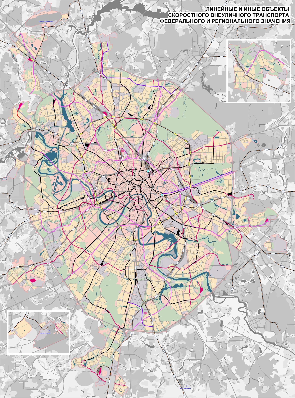 план строительство метро в москве до 2030 на карте где взять справку об отсутствии долгов