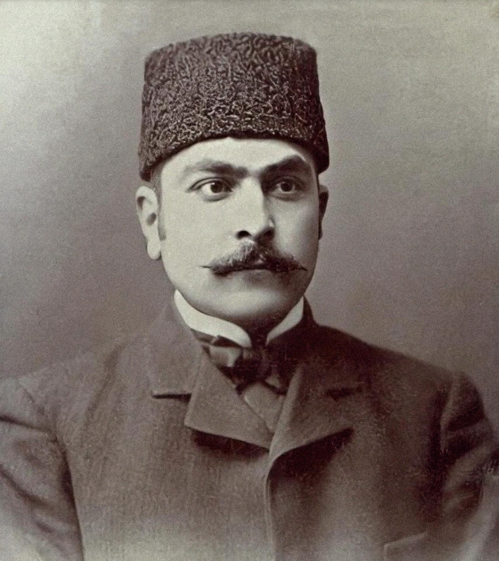 Məhəmməd Hadi — Vikipediya