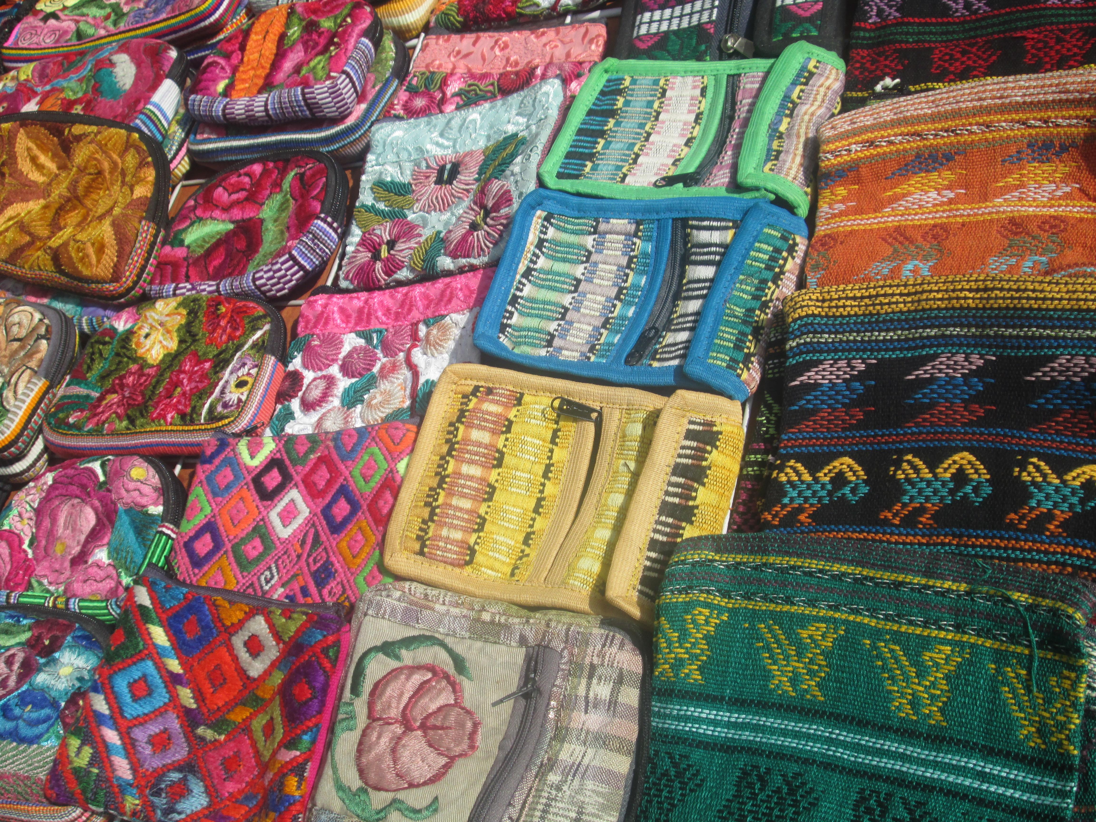 File Multidesign Mexican Handbags Jpg