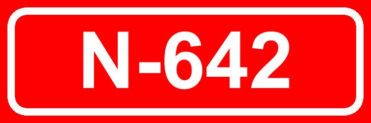 N-642.png