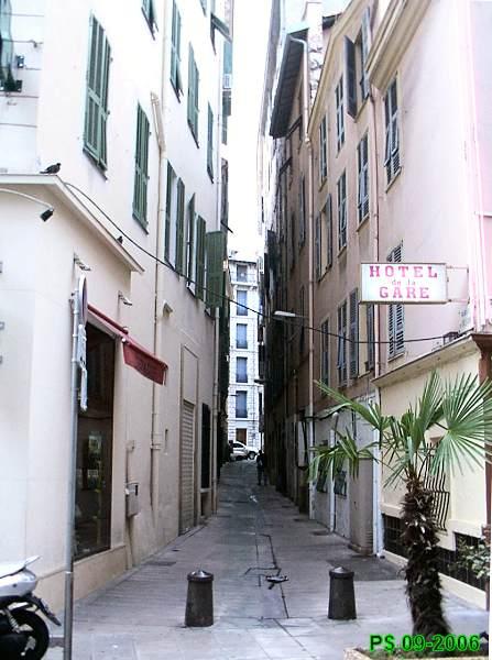 NIKAIA-belgiqueRuelle200609.jpg