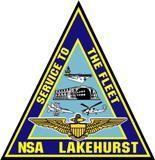 NSA logo - small.jpg