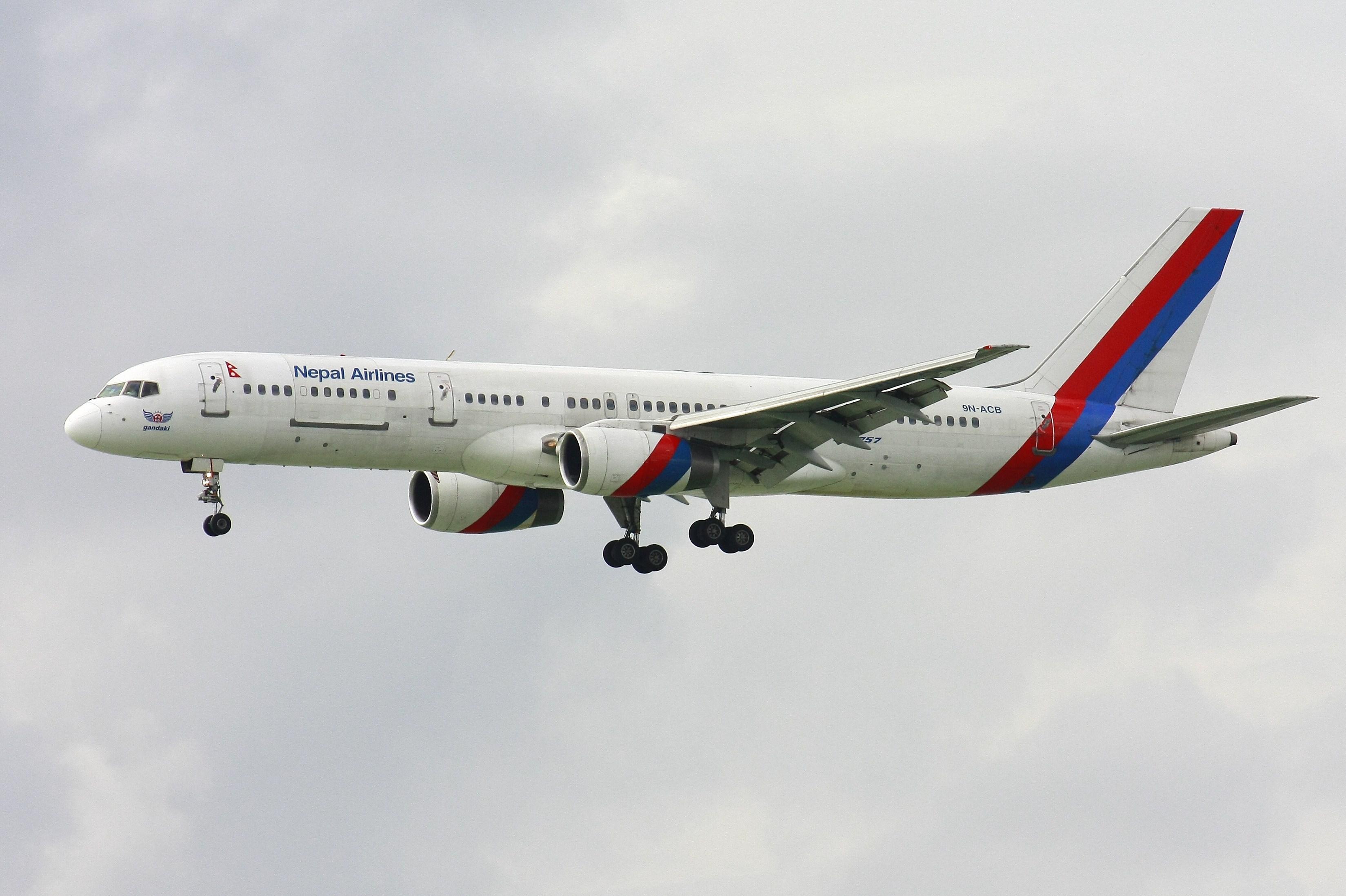 Nepal_Airlines_757-200M_9N-ACB.jpg