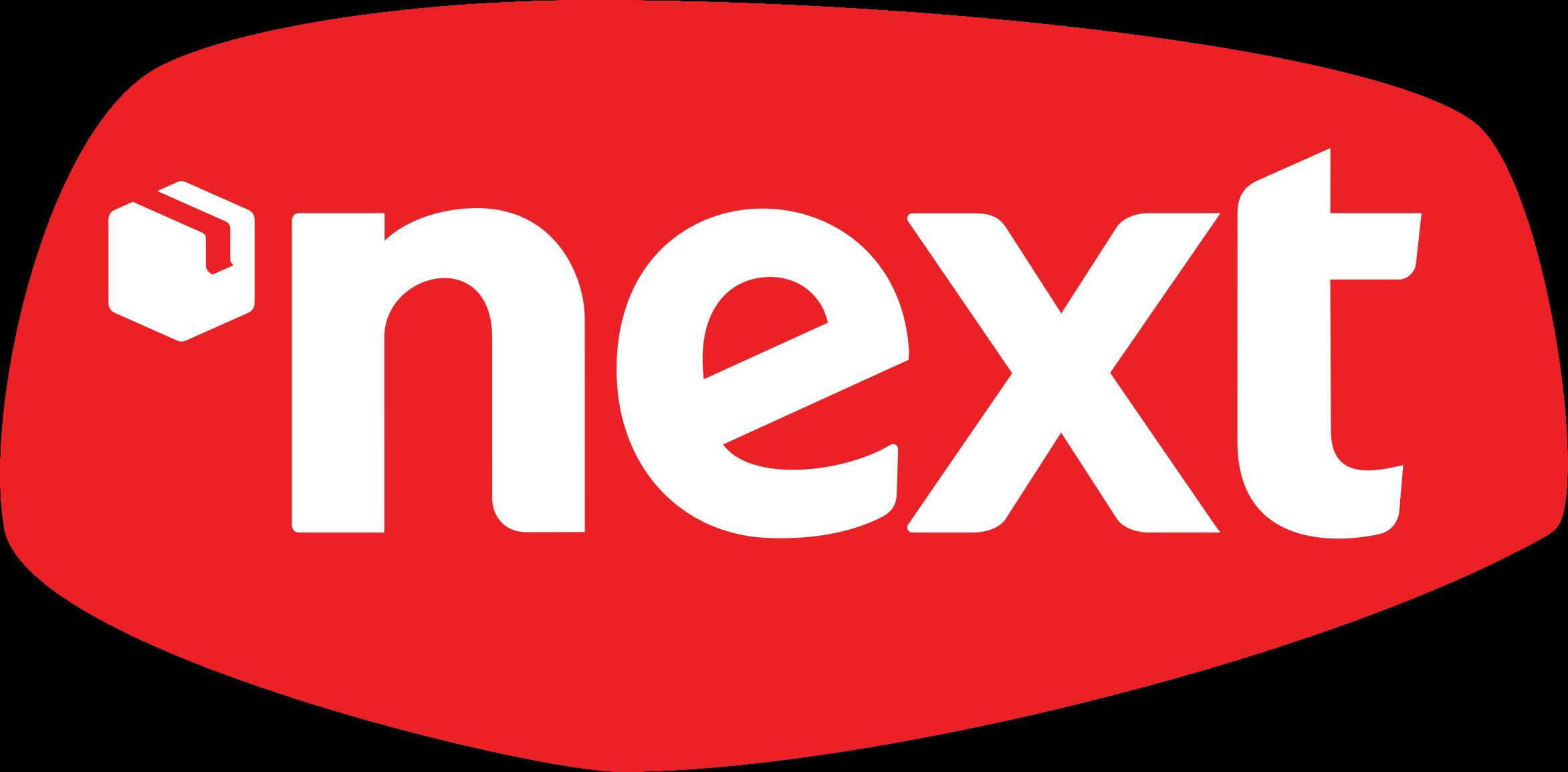 File:Next logo.png - Wikimedia Commons