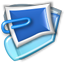 Noia 64 filesystems folder image.png