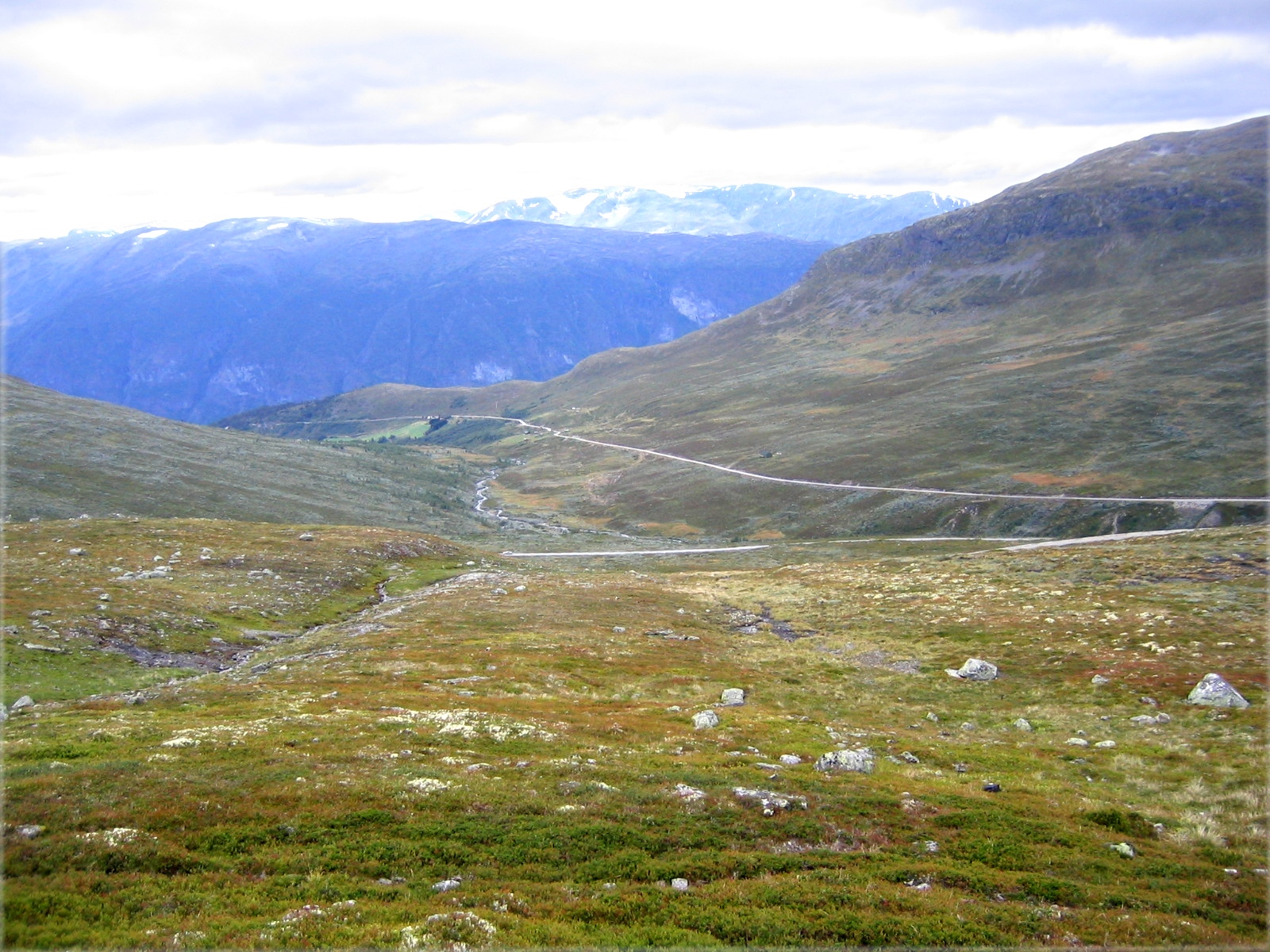 Laerdal Norway  city pictures gallery : ... 12 Day Norway Itinerary Are we crazy Norway Forum TripAdvisor