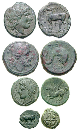 File:Nuceria Æ 600111.jpg