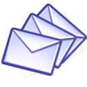 icon for mailing lists