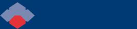logo de OCTÉ