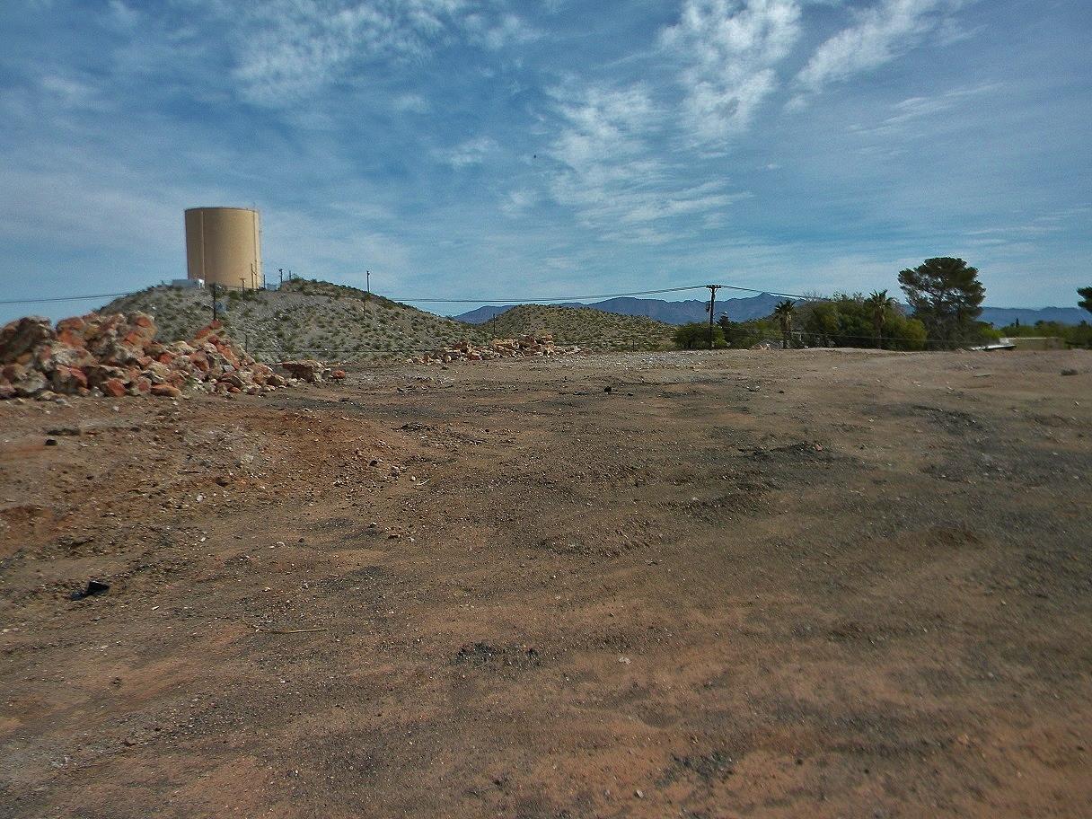 Boulder County Property Lookup
