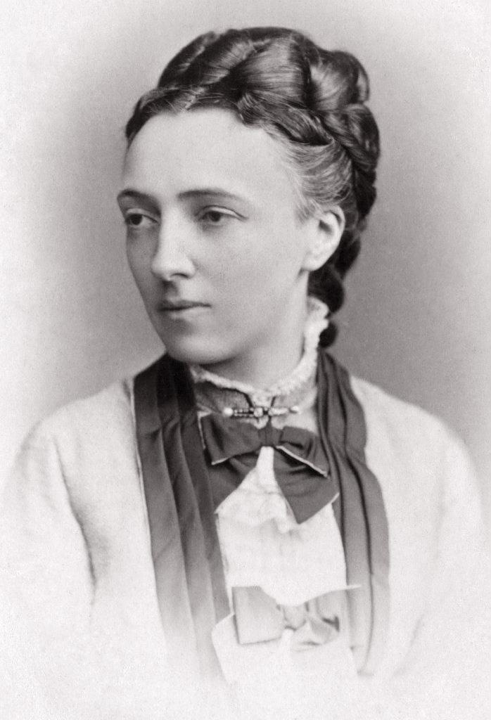 Olga Feodorovna( cecile of Baden ).jpg