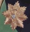Order Seal of Solomon.png