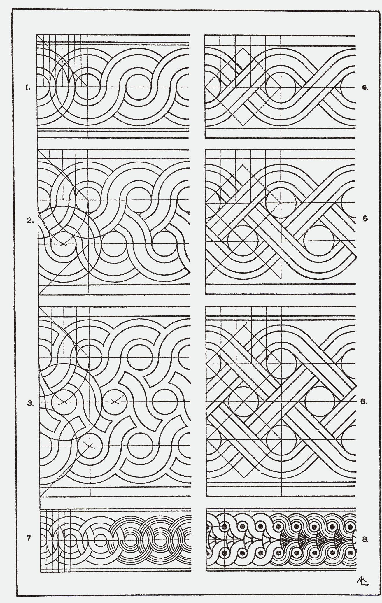 File:Orna086-Flechtband.png - Wikimedia Commons