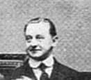 Otto Kinkeldey