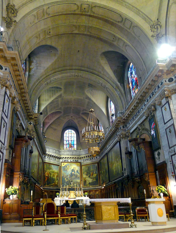 http://upload.wikimedia.org/wikipedia/commons/b/b3/P1000567_Paris_II_Basilique_Notre-Dame-des-Victoires_Choeur_reductwk.JPG