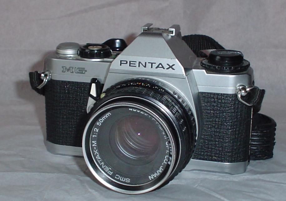 PENTAX MG.jpg