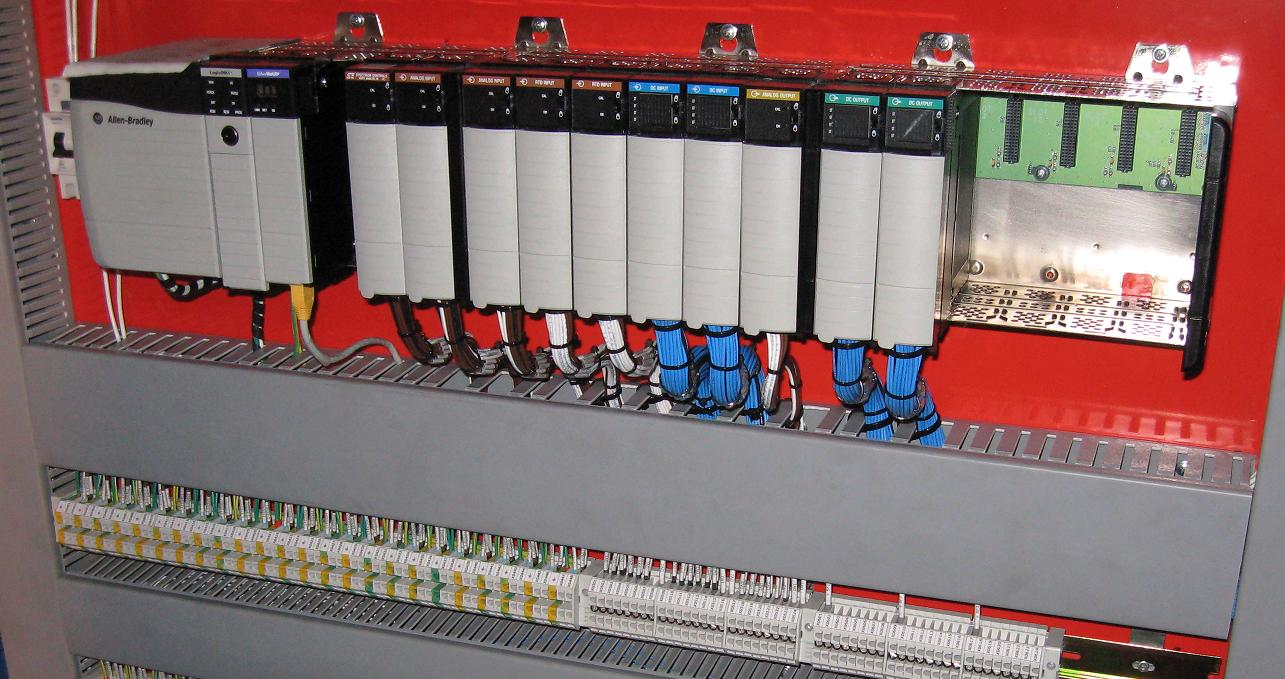 501025527271391970 further Plc Program Conveyor Motor furthermore Plc Program Control Level Two Tanks besides Motor Control Schematic Diagram Forward Reverse furthermore Plc And Scada Project Ppt. on switch ladder logic