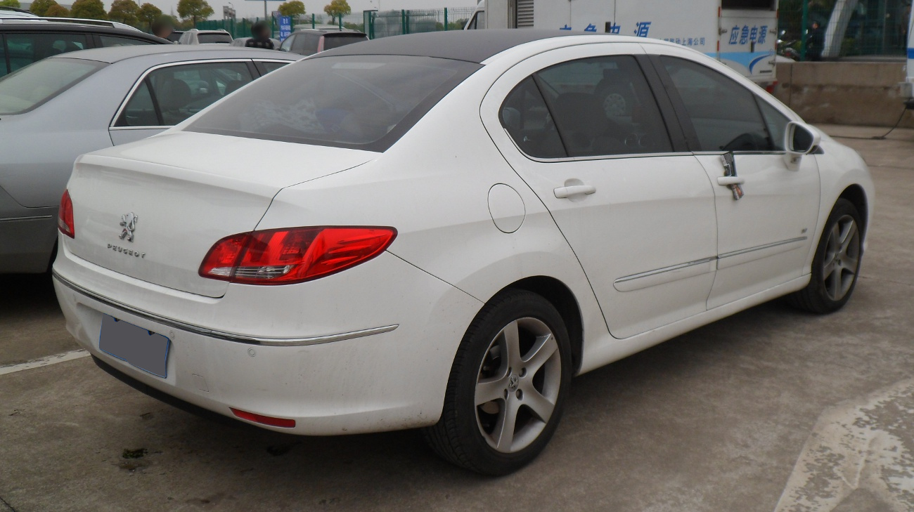 file:peugeot 408 02 china 2012-04-15 - wikimedia commons