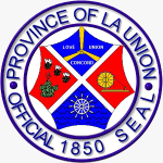 Ladawan:Ph seal la union.png