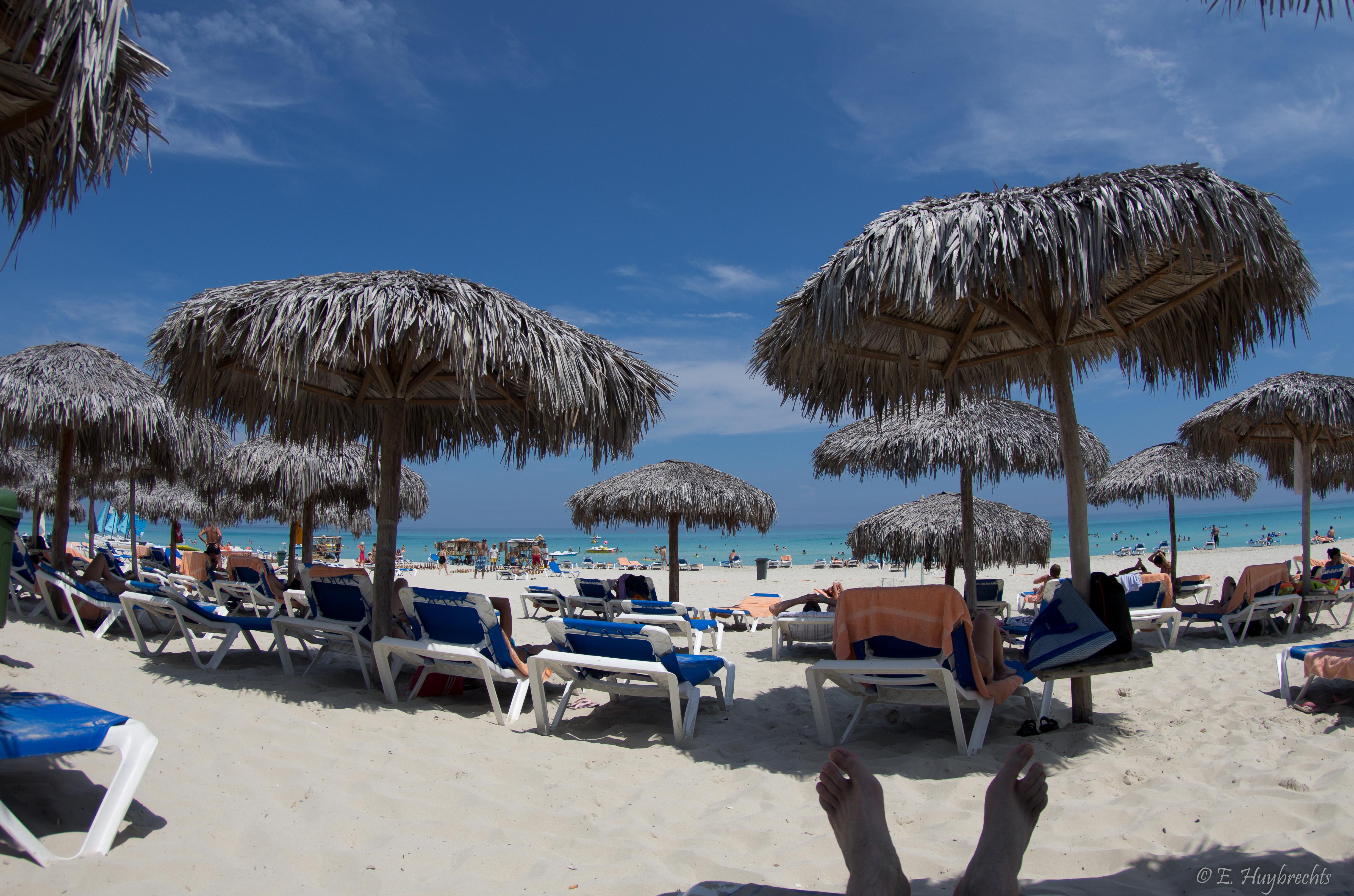 Azul Beach Hotel Tripadvisor