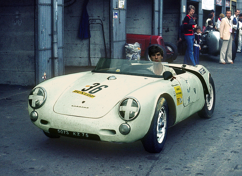 File Porsche 550 A 1500 Rs Baujahr 1957 Jpg Wikimedia