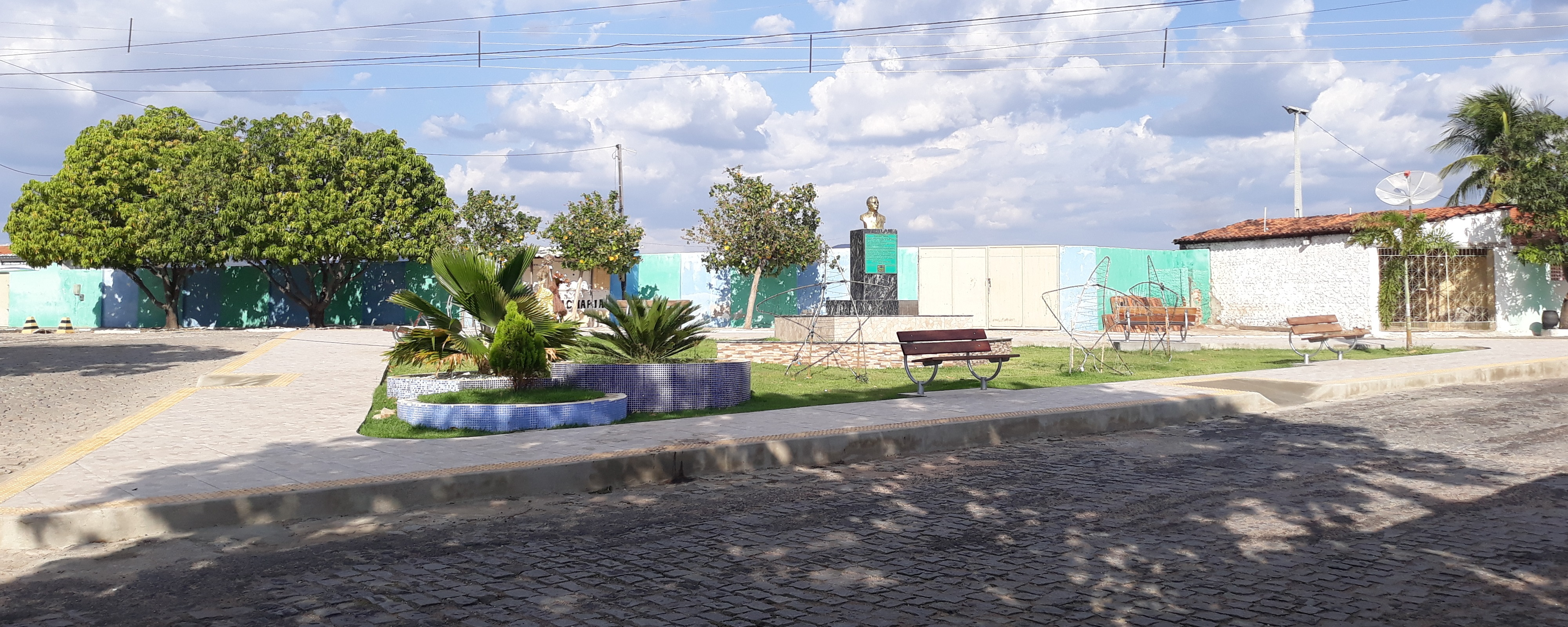 Francisco Dantas Rio Grande do Norte fonte: upload.wikimedia.org